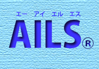 AILS.png